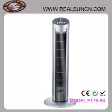 Hot Selling Summer New Tower Fan avec haute qualité - 29 pouces