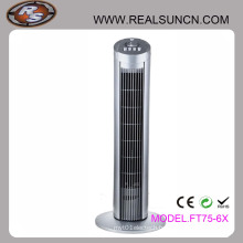 Hot Selling Summer New Tower Fan with High Quality- 29inch