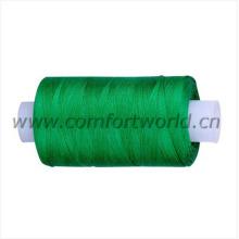 Fil à coudre 100% polyester filé 40S / 2-500YDS