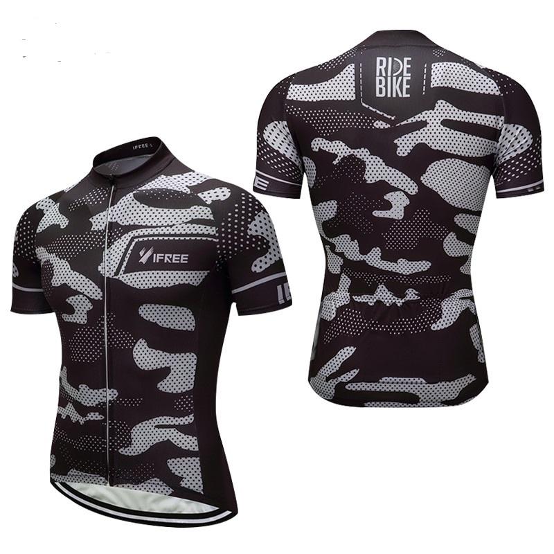 cycing jersey (1)