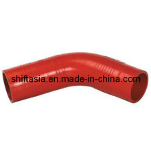 High Quality Silicone Bend Hose for Racing Cooling Parts
