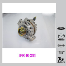New auto alternator LF18-18-300,A003TG0081,A3TG0081 fit for Mazda 6 2.3 2.3L 2003-2005