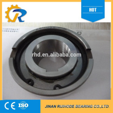 motorcycle sprag clutch bearing ASNU70 single direction clutch bearing ASNU70