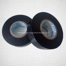 Cinta de envoltura interna de tubería aplicada en frío POLYKEN980