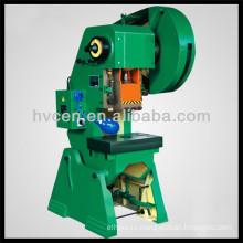 Punching/Press Machine JB23 16T