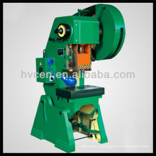 Машина для штамповки / прессования JB23 16T