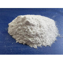 Hbn Powder Cosmetic Grade