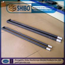 Sic Heating Element, U Shape Siliconit