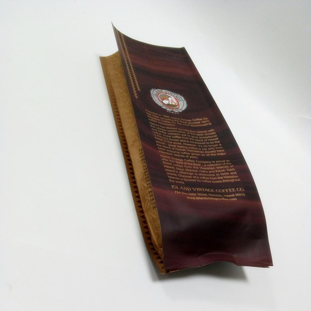 P71009-152204