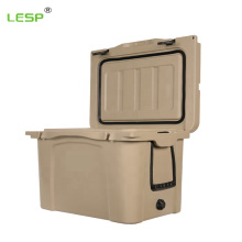 2019 Rotomolded 20L Similar To Rtic Ice fishing Cooler Box Manufacturer