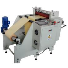 Automatic Microcomputer Setting Length Cutting Machine