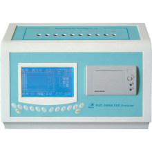 Medical Puc-2068A ESR Dynamic Analyzer