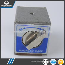 Welcome wholesales high quality switch welding magnet