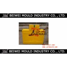 FRP SMC Explosive Box Mould