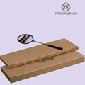 Gift Clothes Packing Corrugated Shipping Boxes