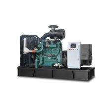 50 Гц Doosan Daewoo дизель-генераторная установка