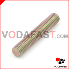 ASTM A93 B7 High Tensile Threaded Stud