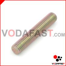 ASTM A93 B7 Высокопрочный резьбовой шпилька