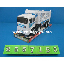 2016 Plastic Toys Friction Car (2557155)