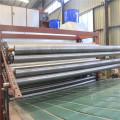 Veneer Dryer Important Machine in Plywood Making Line