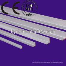 304/316 Stainless Angle Steel