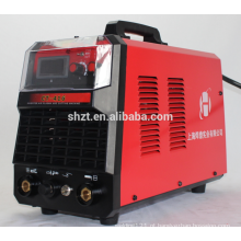 Inversor barato PLASMA CUTTER MMA DC TIG soldador CT-416