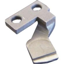 Aparador, Tanque de rosca, Componentes de guia de linha (QS-E06-17)
