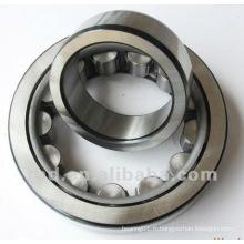 Roulement à rouleaux cylindriques NU de qualité supérieure