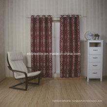 High Quality Newest European Prefer Window Curtain