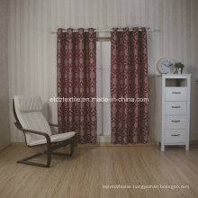High Quality Newest European Prefer Window Curtain