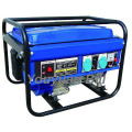 generator price list