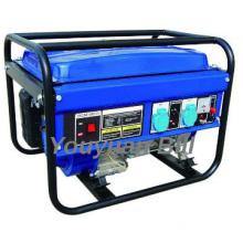 generator head generator light type open type lowest price good price