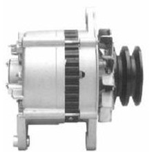 Isuzu JA104 IR alternatore
