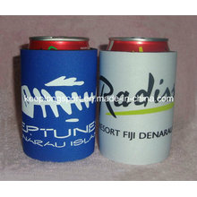 New Fashionable Customized Neoprene Can Coolers, Can Holder, Stubby Cooler