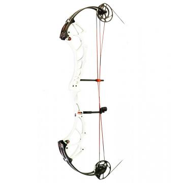 PSE - SUPRA EXT COMPOUND BOW