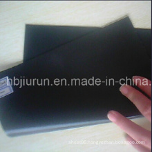 8mm FKM Viton Rubber Mat for Sealing