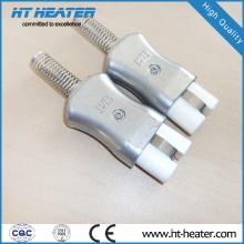 High Temperature Ceramic Plug