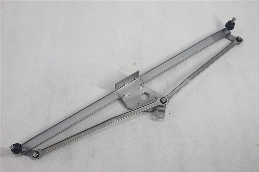 Windscreen Wiper Linkage