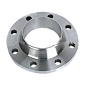 Carbon Steel Casting Components CNC Machining