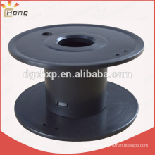 120mm PP electric wire spool plastic spool