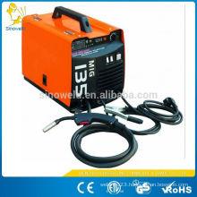 Useful Welding Electrode Making Machine