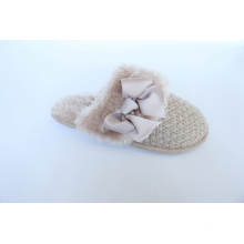 Indoor Slipper mit Damen