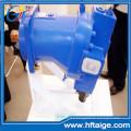 Moteur hydraulique pour application mobile