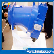 Rexroth Replacement A7V Piston Pump para el mercado industrial