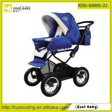 Beste verkaufende Produkte in Europa hochwertiger moderner Baby-Spaziergänger