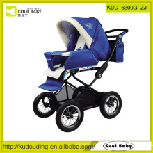 Best selling products in europe high quality modern baby stroller