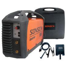 Stick welding machine ARC180