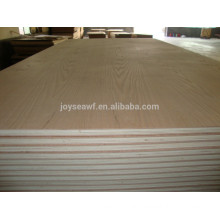 poplar core sand wich plywood