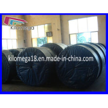 Conveyor Rubber Belt to Indonesia