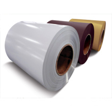 High Quality Aluminium Coil for Decoration Used